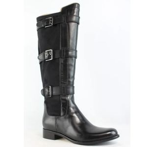 Cole Haan | Avalon Tall Riding Boots